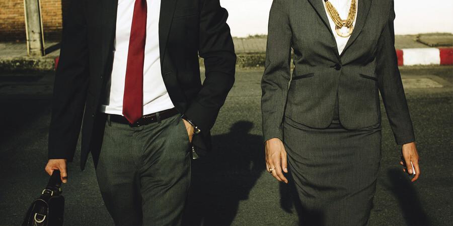 Altos Directivos: especialidades y extinción de la relación laboral de alta dirección