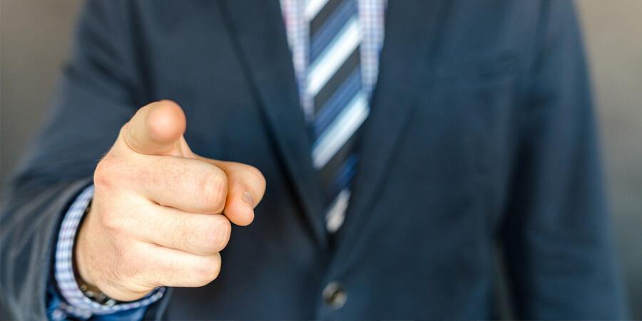 El despido disciplinario: impugnación, indemnización y readmisión