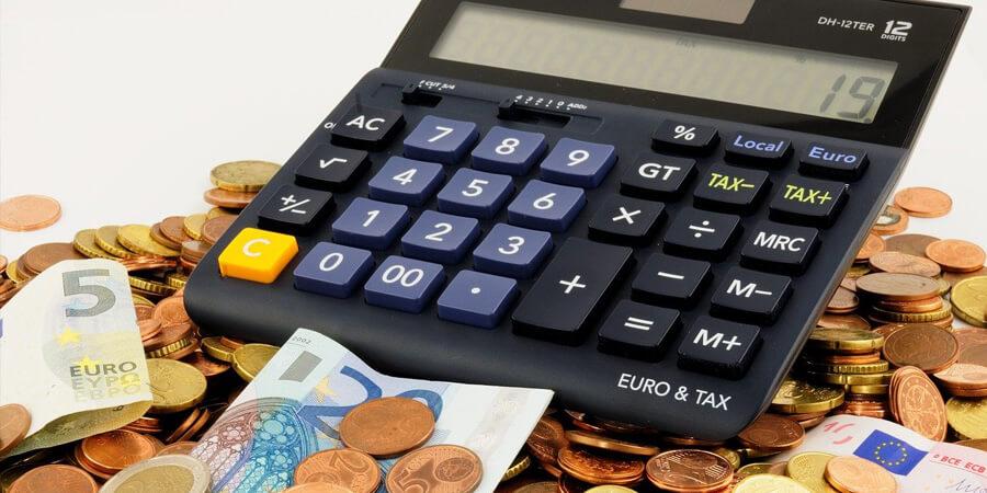 Liquidación o finiquito: qué es y cómo firmar