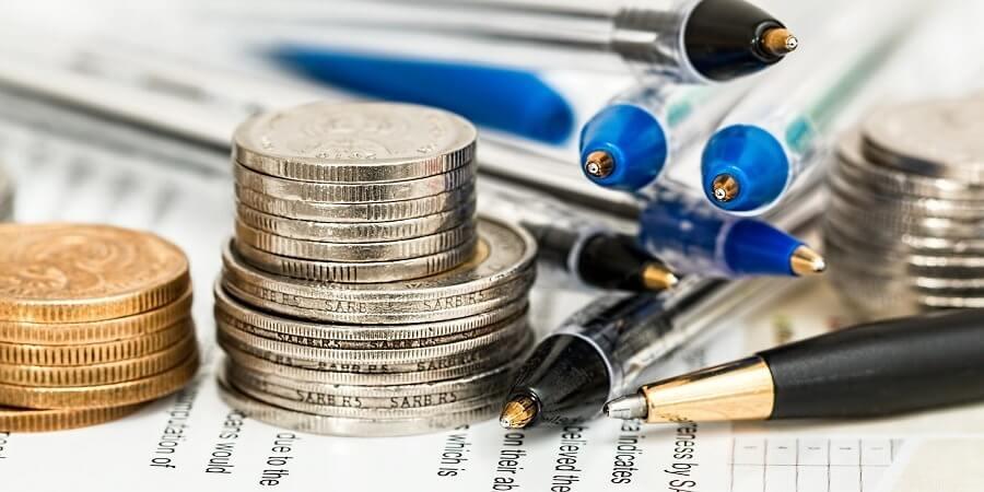 Cómo calcular la indemnización por despido
