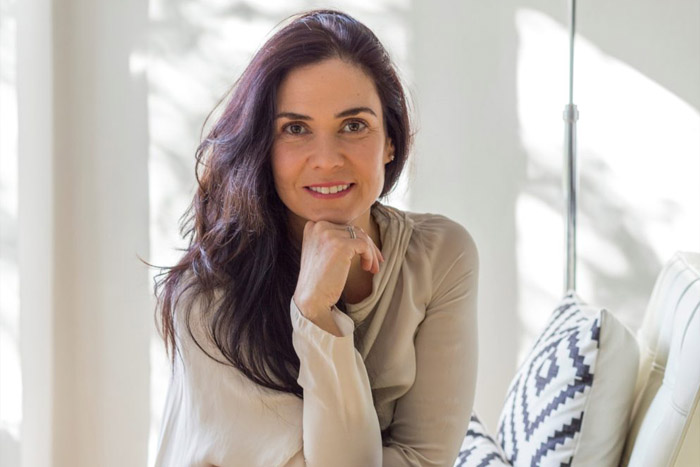 Laura Palma Carpio - Abogada Laboralista
