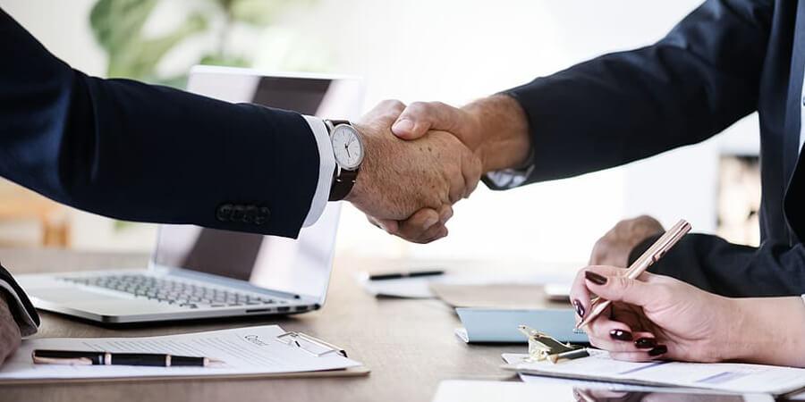 El acto de conciliación laboral. Procedimiento, resultado y ventajas