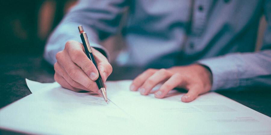 Reclamación por despido: 5 claves de qué hacer